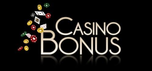 casino-online-bonus