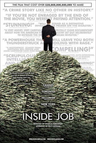 OfficialInsideJob_Poster