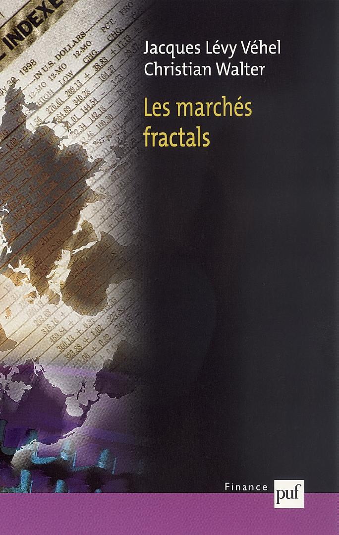Les marchés fractal