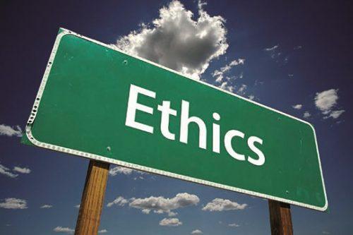 panneau-ethique